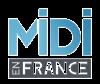 midi-en-france-8607-594967
