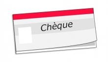 p{220}-logo-cheque-1317914506