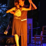 tango 2014