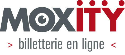 logo-moxity-billetterie-1