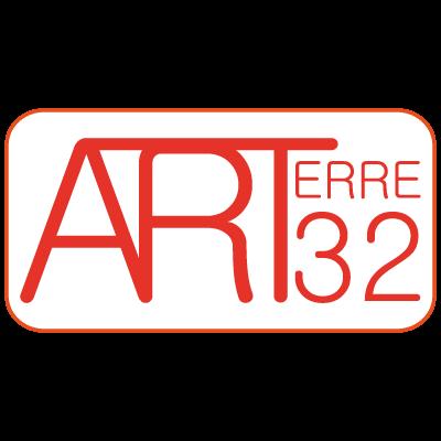 Art-Terre32