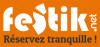 bouton_reservez_tranquille_fond_orange